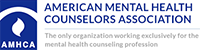 American Mental Health Counselor Association | Murray, Wilson, & Rose | Counseling & Behavioral Services | Cedar Rapids